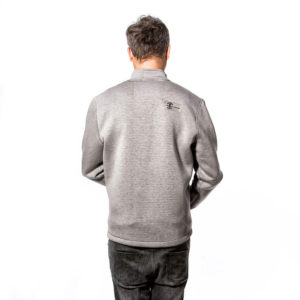 sky_gray_monsieur_jacket2