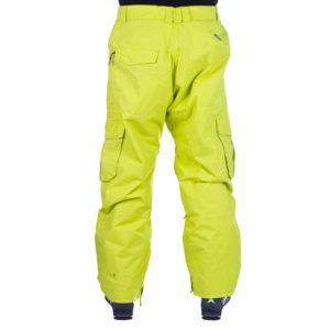spodnie_apo_master_y_neon_1
