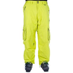 spodnie_apo_master_y_neon_2