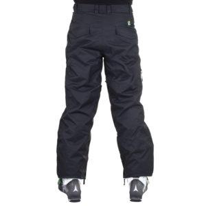spodnie_apo_skid_black_1