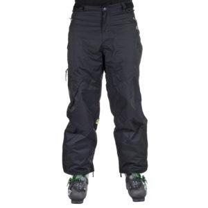 spodnie_apo_skid_black_2
