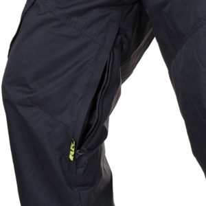 spodnie_apo_skid_black_3