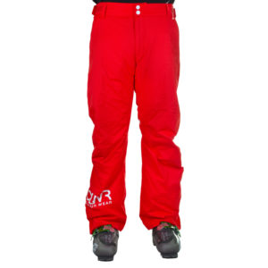 spodnie_clwr_base_pant_red_L_1213_1