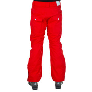 spodnie_clwr_base_pant_red_L_1213_2