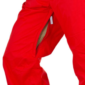 spodnie_clwr_base_pant_red_L_1213_3