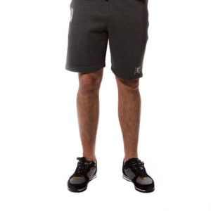 turbulence_monsieur_shorts