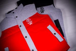 vestred3
