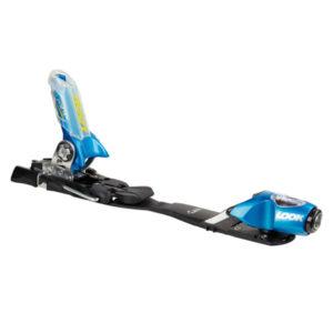 wiazania_narciarskie_look_px_15_racing_blue