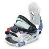 wiazania_snowboardowe_apo_classic_jr_white_blue