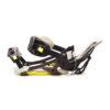 wiazania_snowboardowe_apo_dual_20_caviar_3