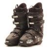 buty_snowboardowe_twarde_deeluxe_trac_t325_black_1