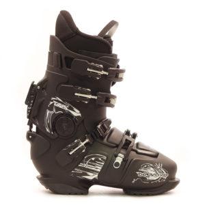 buty_snowboardowe_twarde_deeluxe_trac_t325_black_2