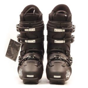 buty_snowboardowe_twarde_deeluxe_trac_t325_black_3