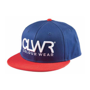 czapka_clwf_fulcap_red_blue
