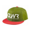 czapka_clwf_fulcap_red_green