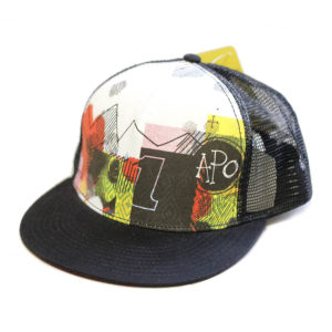 czapka_fullcap_apo_cap_chuck_black_unique_size