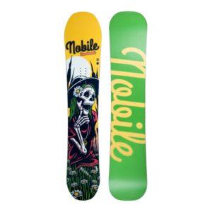 deska_snowboardowa_nobile_2016_n3_signorita