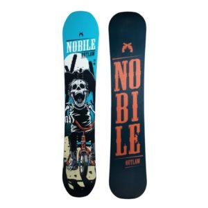 deska_snowboardowe_nobile_2016_n3_mexico_blue