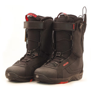 buty_snowboardowe_deeluxe_beta_scl_rental_black_1