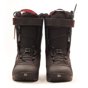 buty_snowboardowe_deeluxe_beta_scl_rental_black_3