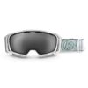 gogle_damskie_k2_sira_goggles_women_s_gloss_white_grey_biopic