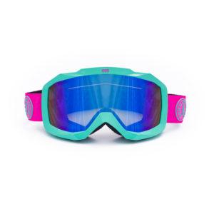 gogle_snowboardowe_narciarskie_bob_bubble_mint