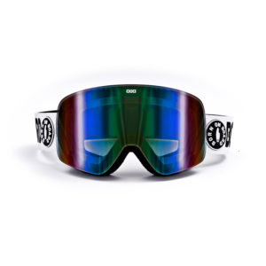 gogle_snowboardowe_narciarskie_bob_milky_way