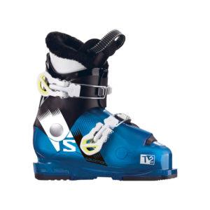 buty_narciarskie_salomon_team_t2_rt_indigo_blue_trans_blk