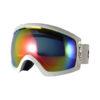 gogle_narciarskie_snowboardowe_bullski_iron_white