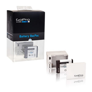 gopro_battery_bacpac