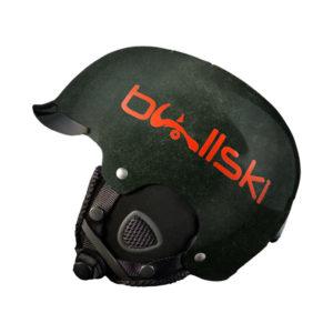 kask_narciarski_snowboardowy_bullski_porkys_dappled