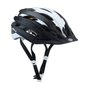 kask_rowerowy_bell_event_xc_mips_matt_blk_wht