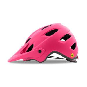 kask_rowerowy_giro_cartelle_mips_pink