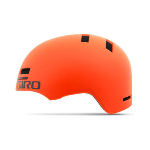 kask_rowerowy_giro_section_matte_vermillion