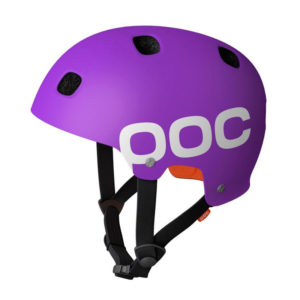kask_poc_receptor_flow_purple
