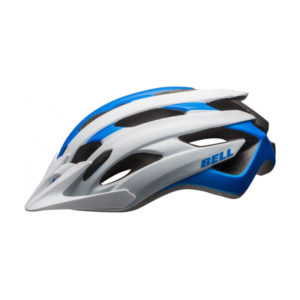 kask_rowerowy_bell_event_xc_mt_wht_frcblu