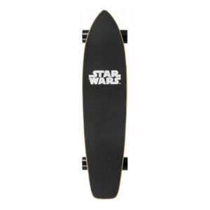 901586_Star_Wars_Stormtrooper_cruiser_longboard_2016_view2