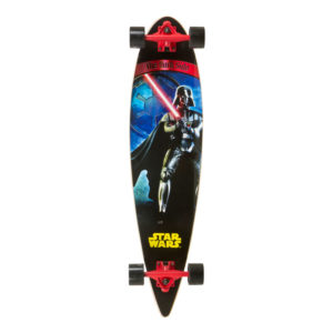901590_Star_Wars_The_Dark_Side_Pintale_longboard_2016_view1