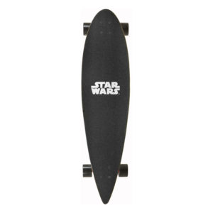 901590_Star_Wars_The_Dark_Side_Pintale_longboard_2016_view2