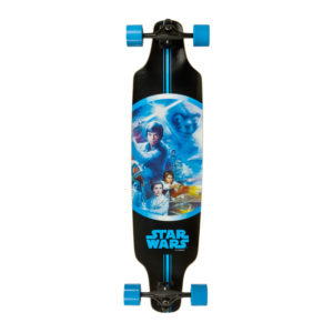 901595_Star_Wars_Luke_longboard_2015_view1