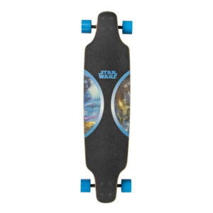 901595_Star_Wars_Luke_longboard_2015_view2