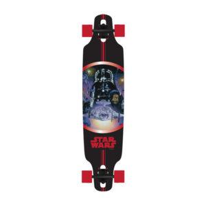 901596_StarWars_Longboards_Bad2016