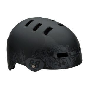 Bell_Faction_Helmet_matt_black_char_dna