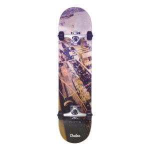 600406_Choke_skateboard_backyard