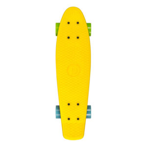 deskorolka_fiszka_880107_yel_Playlife_Vinyl_board_yellow_2016_view1