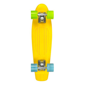 deskorolka_fiszka_880107_yel_Playlife_Vinyl_board_yellow_2016_view2