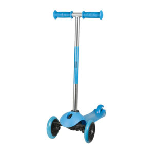 hulajnoga_890431_Worx_Joonior_blue_scooter_2017_view1