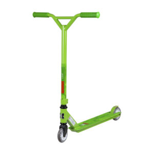 hulajnoga_freestyle_890456_Worx_Extreme_Scooter_Brick_Leaf_Green_2019_view1