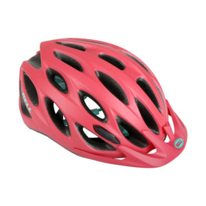 kask_rowerowy_bell_charger_pink