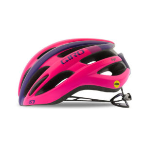 kask_rowerowy_giro_saga_mips_blu_pink